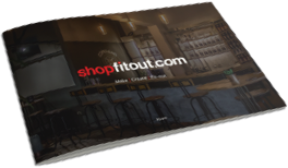 The 2020 Shopfitout brochure