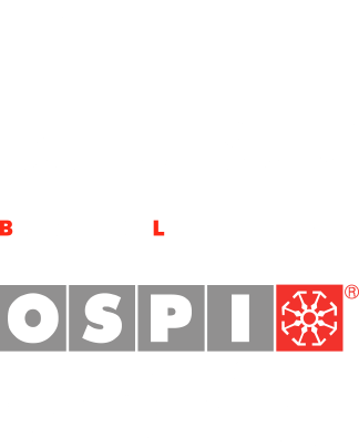 Shop Fitout accreditation logos, Construction Line
