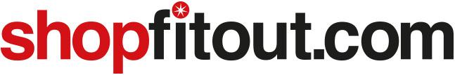 Shopfitout Logo